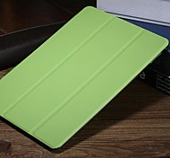 Beittal® Smart Stay Ex Voltage Case Protective Cover for iPad Air 2 (Assorted Color)