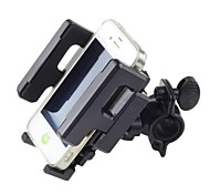 WEST BIKING®MTB Bike Bicycle Cycling Mount Holder Stand for universal mobile phone holder
