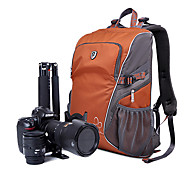 ShenPai Professional Photograph Waterproof Camera Backpack(49*25*24)