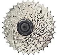 Mixim bicicleta de montaña de 8 velocidades tipo de tarjeta de rueda libre