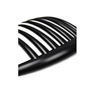 Fashion Long Acrylic Hair Comb