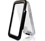 iphone 7 plus profonde de l'eau sous-marine boîte tactile pour iPhone 5 / 5s / 5c