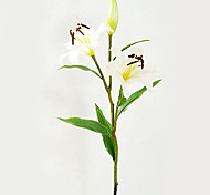 High Quality Emulational Lily
