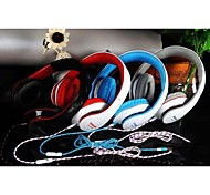 KADUN Stylish On-Ear Headphone for iPhone 6 iPhone 6 Plus/5S/5/4S/4