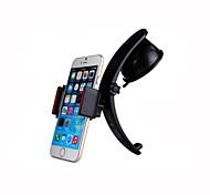titular do telefone super carro ajustado grampo elástico uso do automóvel em casa para o telefone móvel