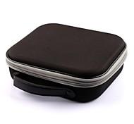 eva protettiva borsa fotografica mezzo per GoPro HD HERO 2/3/3 + / 4