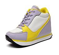 Chao Xi CAX New Leopard Shoes Shoes 8CM Shoes