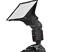 GODOX Diffuser for Camera (15x20)