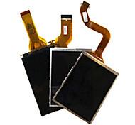 LCD-Bildschirm für sumsang l50 / l60 / l70 / nv3 / i6 / i70 / L700