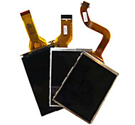 LCD Screen for Sumsang L50/L60/L70/NV3/I6/I70/L700