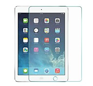 High Transparent Front Screen Protector for iPad Air 2