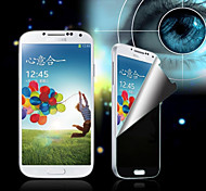 Anti-Glare Privacy Screen Protector for Samsung Galaxy S4 I9500