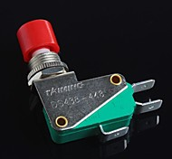 Single Joint Limit Micro Switch