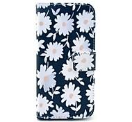 fuusii® 10 iphone 6 / 4,7 cuero pintado caja de cuerpo completo de nuevo casos de la cubierta con el soporte para el iphone 6 / 4.7