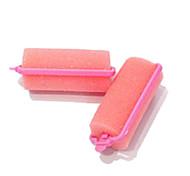 10Pc Hair Salon Sponge