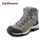 2015 Clorts Women Athletic Shoes Outdoor Hiking Shoes Boots Waterproof Climbing Brand Sport Shoes 3A004B/C
