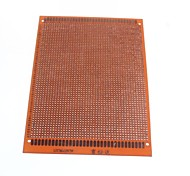 12X18 Breadboard Circuit Board
