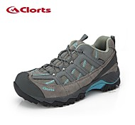 2015 Clorts Women Hiking Trails Hiking Shoes Outdoor Shoes Hiking Boots Best Hiking Shoes Waterproof Shoes HKL-809C