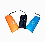 Tappetino da campeggio/Tappetino da picnic - Antiumidità/Impermeabile/Traspirabilità/Anti-pioggia - di Oxford - Nero/Blu/Arancione