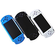 Game Psv Handheld Game Consoles 4.3 Mp5 Player Ebook Reading Tv Output