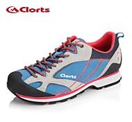 Punta cerrada/Punta redondeada/Botines/Botas/Zapatos de cordones/Zapatos de Senderismo/Zapatos de Correr/Zapatos Casuales/Zapatos de Montañismo (Como