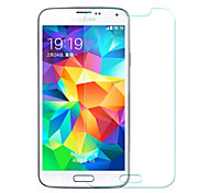 Anti Blue Ray Tempered Glass HD Film Guard Screen Protector for Samsung Galaxy S5 I9600 G900