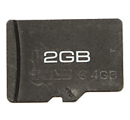 JJRC H8C 2GB Remember Card Spare Parts RC Quadcoter Accessories H8C-18