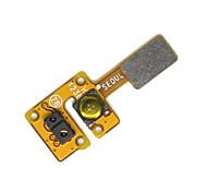 Replacement Power Button Flex Cable for Lenovo S850E S860 S686 S5580