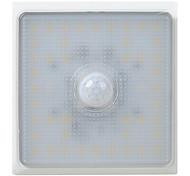 Luces de Emergencia 5 - ( W ) - Blanco cálido/Blanco frío AC 220-240 - ( V )