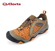 Clorts 2015 Men Upstream Shoes for Summer Breathable Quick-Drying Shoes Sandal Water Sport Shoes 3H023C