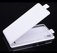 Woman Face Design Aluminium Hard Case for iPhone 5/5S