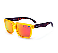 polarizzati occhiali da sole pc piazza