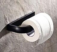масло втирают держателей для рулона бронза туалет