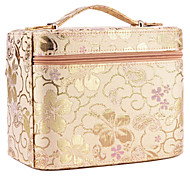 New Style Japanese Cosmetic Bag
