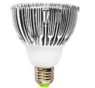 - 9 - W K - Purpur Lichtsets - AC100-240 - V