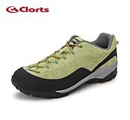 Punta cerrada/Punta redondeada/Botines/Botas/Zapatos de cordones/Zapatos de Senderismo/Zapatos de Correr/Zapatos Casuales/Zapatos de Montañismo (