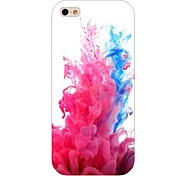 Chinese Ink Pattern Hard Back Case for iphone 5/5s