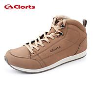 Punta cerrada/Punta redondeada/Botines/Botas/Zapatillas de deporte/Zapatos de cordones/Zapatos de Correr/Zapatos Casuales/Zapatos de