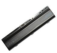 Portátil Batería - para HP - 4400 - ( mAh ) -HP Presario V3000 V3100 V3200 V3300 V3400 V3500 V3600 V3700 V3800 V3900 V6600 V6700 V6800 V6900 F500
