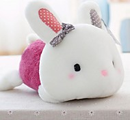 Lie Prone To Lie Prone Rabbit Cars With Bamboo Charcoal Package Furnishing Articles