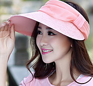 Women Summer Lace Floppy Hat