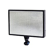 Newest Product LED Video Light Shooting Camera Light Portable Outdoor Light LED-540A