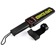 Porable Handheld Metal Detector Super Scanner MD-3003B1