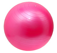 Lose weight Anti-explosion Extrude Professional Yoga Ball 65CM