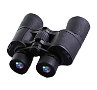 BIJIA 10x50 High Quality Goods  High Magnification Clearly  Paul Binocular Night Vision Binoculars