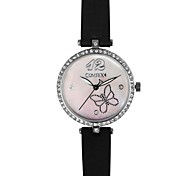 Watch Waterproof Watch Belt Genuine Damen Damen Damen Damen Damen Fashion Personality