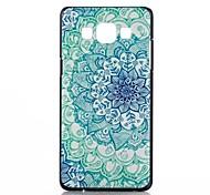 Samsung Galaxy A5 - Custodie per retro - Design speciale - Cellulari Samsung ( Multicolore
