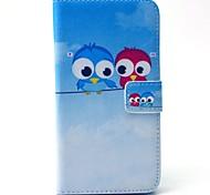 Samsung Samsung Galaxy S6 - Custodie integrali/Custodie con supporto - Grafica/Cartoni animati/Design speciale - Cellulari Samsung (Multicolore ,