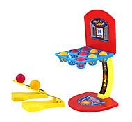 Mini Basketball Shooting Game
