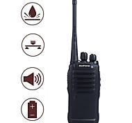 BaoFeng BF-Q2100 5W 400~470MHZ 16-CH Walkie Talkie with Flashlight / VOX